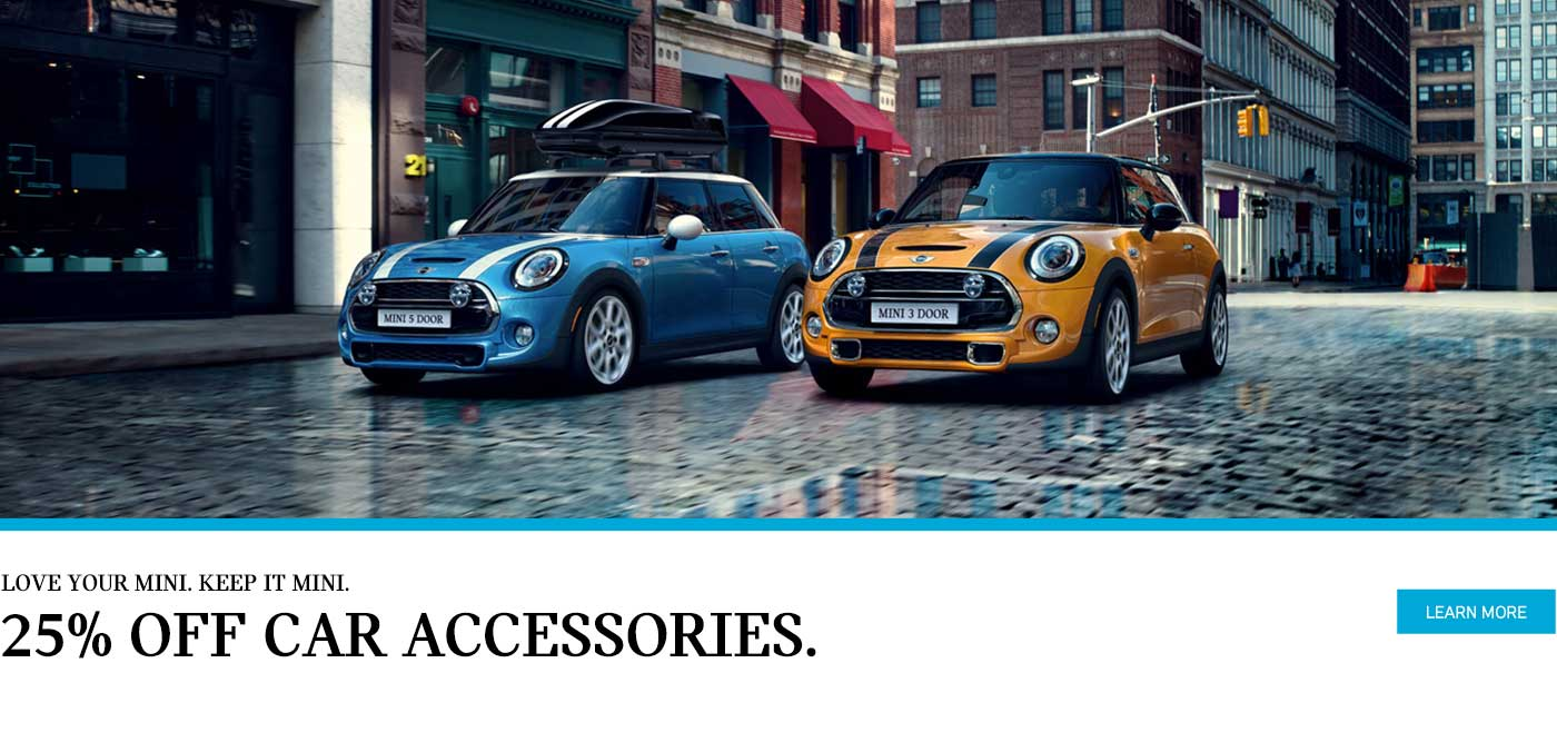 Car Accessories Sale