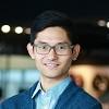 Matthew Li