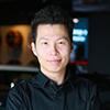 Henry Guo