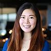 Katie Chan