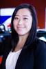 Joyce Leung