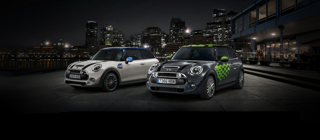 MINI INTRO PACKAGE