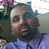 Laurence Prasad