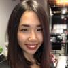 Emma Chu
