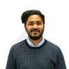 Muhaimen Chowdhury