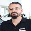 Ramy Botros