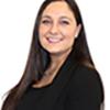 Erica Fiorilli