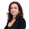 Angela Marzilli
