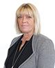 Michèle Desormeaux