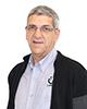 Michel Hamelin