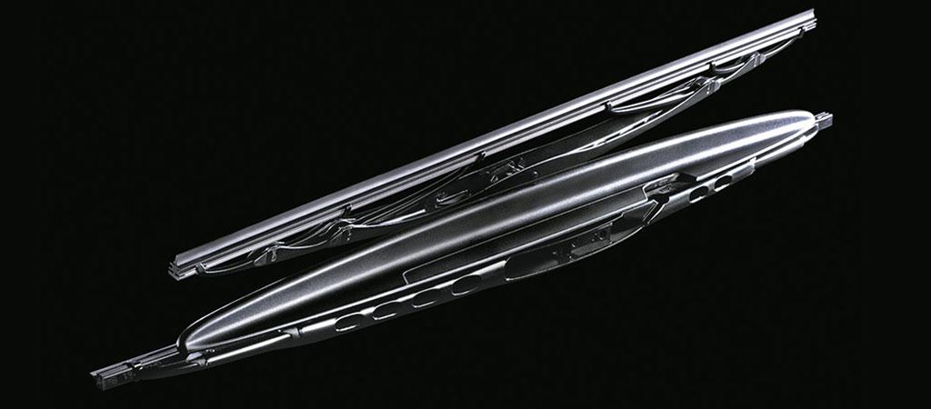 MINI Wiper Blades: 10% off