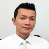 Ian Cheng