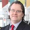 Brad Gervais