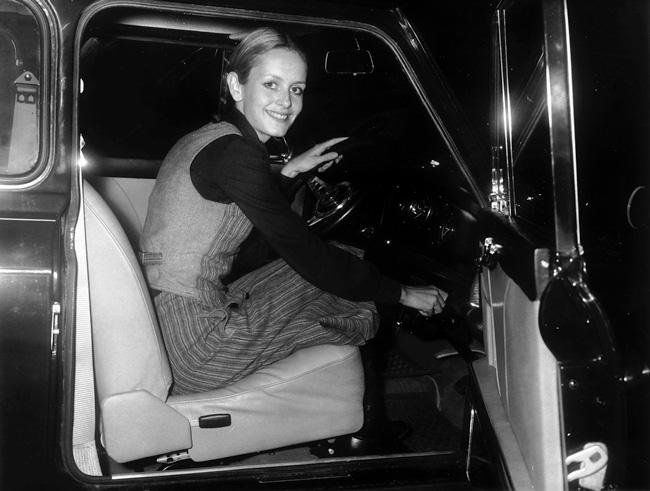 195953
