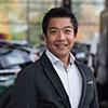 Charles Nguyen (Fluent in Vietnamese)