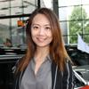 Shanna Guo (Fluent in Mandarin)