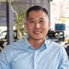 Timothy Yuen  (Fluent in Cantonese)